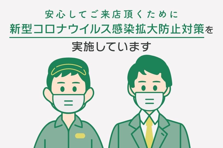 市 ホームページ コロナ 銚子